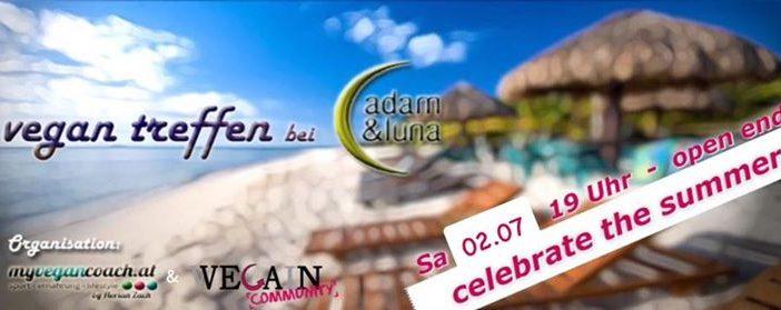 facebook_event_712229005586577