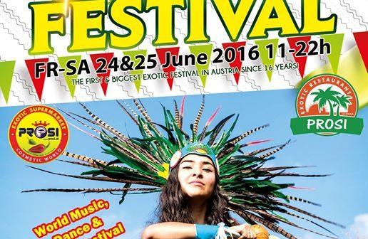facebook_event_943837172396001