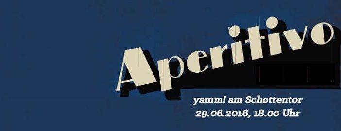 facebook_event_988030041312564
