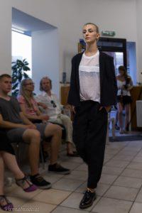 visavis-Fashionshow1