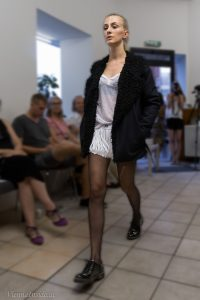 visavis-Fashionshow10