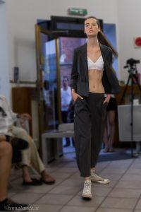 visavis-Fashionshow11