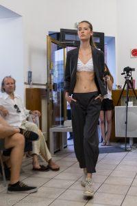 visavis-Fashionshow12