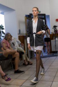 visavis-Fashionshow13