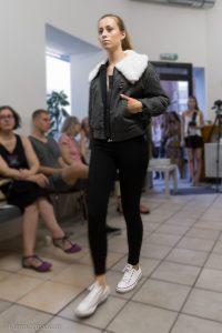 visavis-Fashionshow14