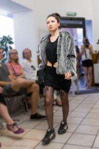 visavis-Fashionshow15