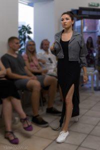visavis-Fashionshow3