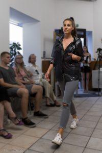 visavis-Fashionshow4
