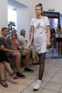 visavis-Fashionshow5