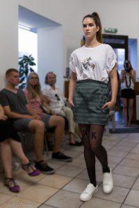 visavis-Fashionshow6