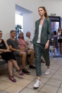visavis-Fashionshow7