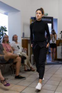 visavis-Fashionshow8