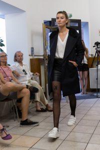 visavis-Fashionshow9