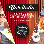3. Happy Aperitivo Hour – Bar Italia
