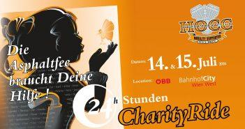 facebook_event_1542498422720963