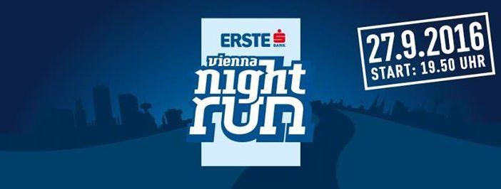 facebook_event_1653557138217859