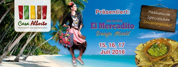 facebook_event_1746507605624426