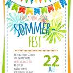 facebook_event_1849077778656794