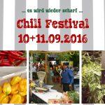 facebook_event_265493900496045
