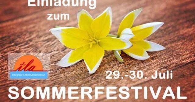 facebook_event_304415393281983