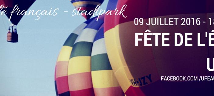 facebook_event_537383726462926