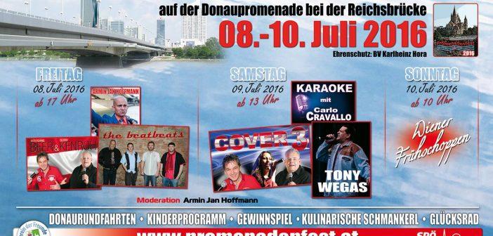 facebook_event_626843584132622