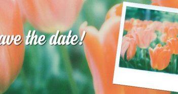facebook_event_710170075790597