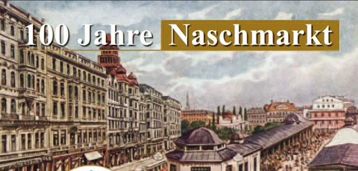 100-Jahre-Naschmarkt