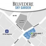 Belvedere-Sky-Garden-Location