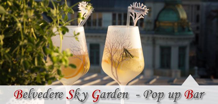 Belvedere-Sky-Garden-Pop-up-Bar