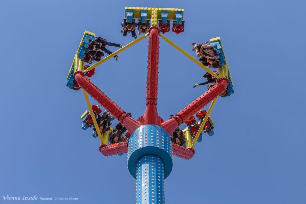 Prater-Adrenalincard-22