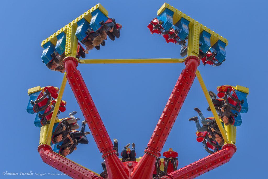 Prater-Adrenalincard-23