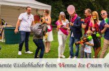 Vienna-Ice-Cream-Festival-backstage