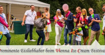 Vienna-Ice-Cream-Festival-backstage