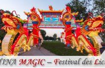 china-magic
