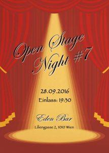 facebook_event_1055788111179309