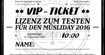 facebook_event_1092558454132720