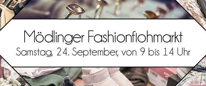 facebook_event_1145113388916461