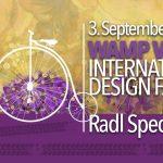 facebook_event_1161684593873846