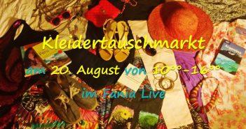 facebook_event_1422047051145196