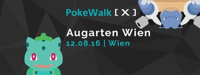 facebook_event_1564945933812771