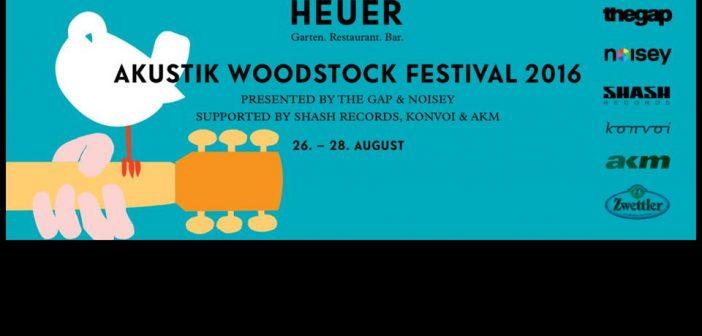facebook_event_159645497776034