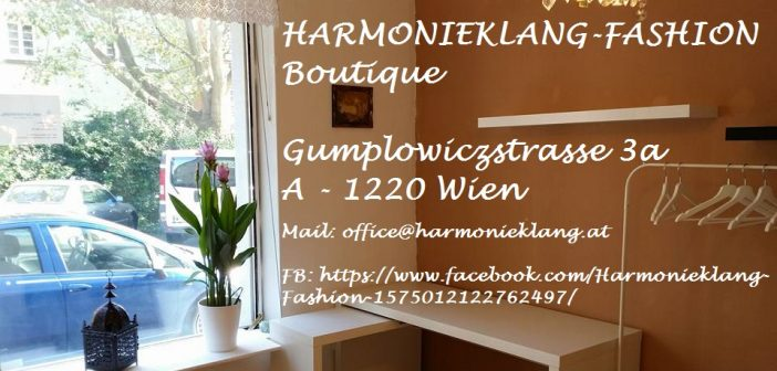 facebook_event_1760371127574891