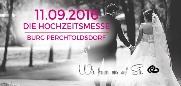 facebook_event_176468222698755