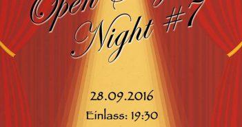 facebook_event_1768340450089614