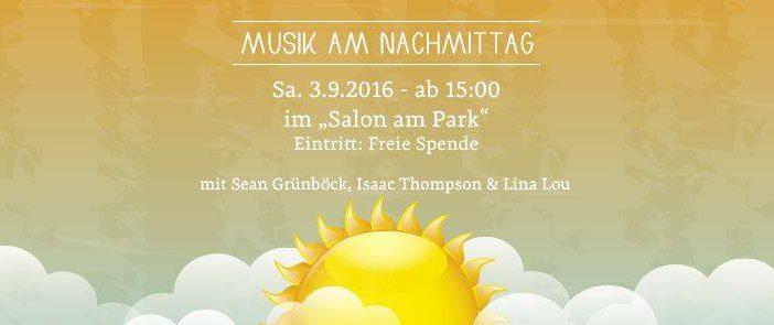 facebook_event_1770986493115044