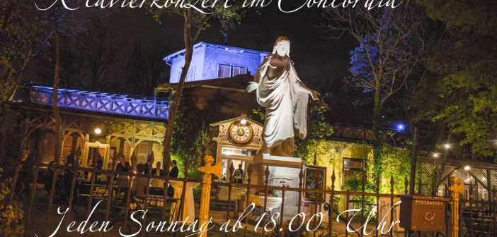 facebook_event_227185391011669