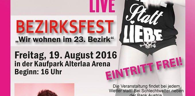 facebook_event_257710374601420