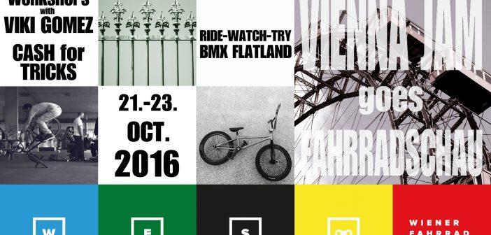 facebook_event_519688284907789
