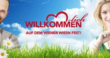 facebook_event_889972897802030